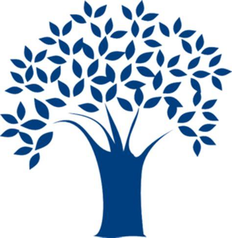 Why Volunteer Free Essays - PhDessaycom