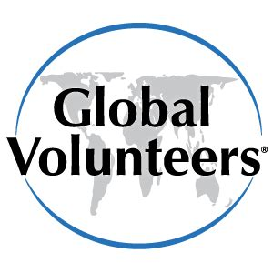 Essay on why to volunteer