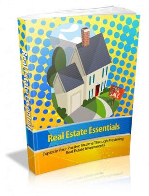 Real estate investing books reviews