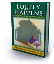 The Book on Rental Property Investing: How to Create